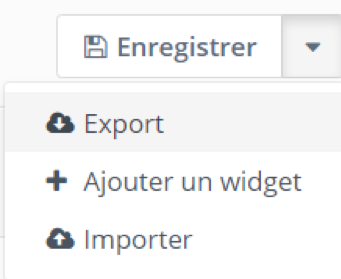 exportdashboard.png